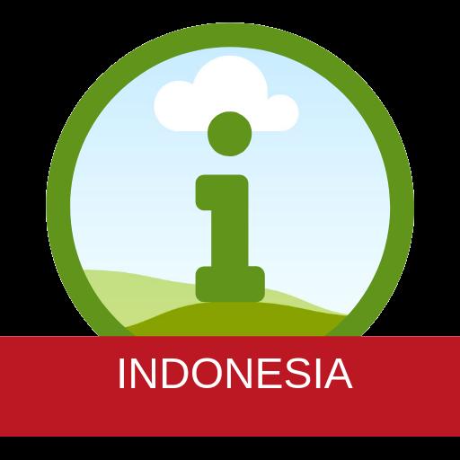 Hari Dokter  Indonesia